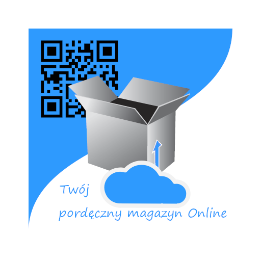 TPM-online